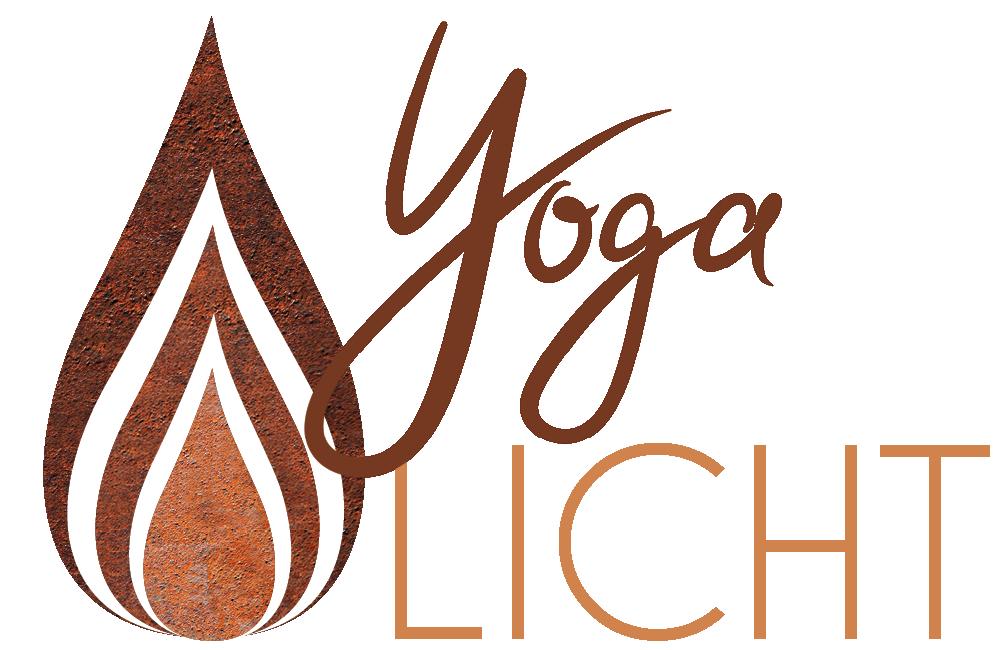 Yogalicht